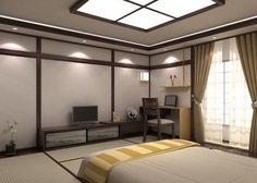 large elegant master bedroom japanese design ideas beautifulhomesnc17