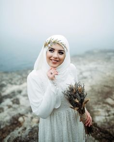 """1,227 Beğenme, 5 Yorum - Instagram'da 🎥 Zarif Film 🌿 Fotoğraf 📷 (@zariffilm): """"Büşra 🌿 Erkan"""""""