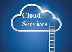 Adopt right set of cloud services to gain significant business profit with Inoday .http://inoday.com/saas-product-development/