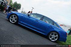 303 Best Audi Exclusive Images Car Photos Cars Autos