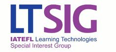 IATEFL Learning Technologies Special Interest Group  LTSIG Events  http://ltsig.org.uk/events/13-future-events.html