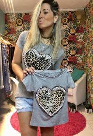 1 million+ Stunning Free Images to Use Anywhere Trend Fashion, Diy Fashion, Womens Fashion, T Shirt Painting, Jolie Lingerie, T Shirt Diy, Diy Clothing, Refashion, Shirt Designs