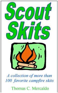 6 Silly and Simple Cub Scout Skits for Campfires - - The sillier, the better when it comes to Cub Scout skits! Find six simple, easy and silly skits your Cub Scouts can perform without much practice. Scout Mom, Girl Scout Troop, Brownie Girl Scouts, Scout Leader, Daisy Scouts, Cub Scout Skits, Cub Scout Games, Cub Scout Activities, Brownies Activities