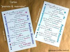 Des cartes et des affiches originales et personnalisées afin de conserver les jolis souvenirs ! Le cadeau idéal pour une naissance, un baptême, un mariage...