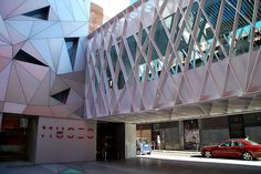 30 Museo ABC Madrid 35246 by javier1949, via Flickr