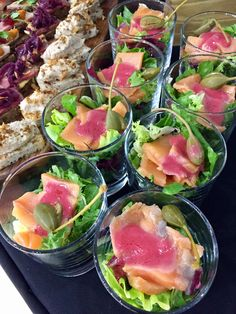 Uley Catering