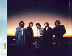The Best Of Toto.