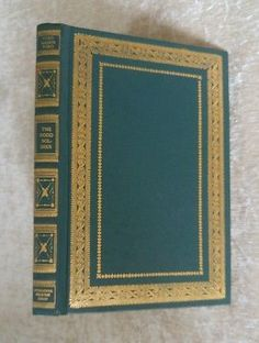 The Good Soldier Ford Madox Ford International Collectors Library Vintage 1955