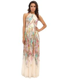 Pearpa Wispy Meadow Print Maxi Dress http://picvpic.com/women-dresses-day-dresses/ted-baker-pearpa-wispy-meadow-print-maxi-dress#Light~Pink