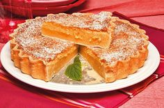Portuguese Desserts, Portuguese Recipes, Cake Cookies, Cupcake Cakes, Biscuits, Food Wishes, Sweet Pie, Cake Recipes, Sweet Tooth