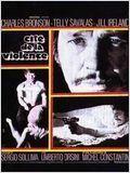 La cité de la violence (Citta violenta) : Film franco-italien Policier, drame, thriller - avec : Charles Bronson, Jill Ireland, Michel Constantin - 1970