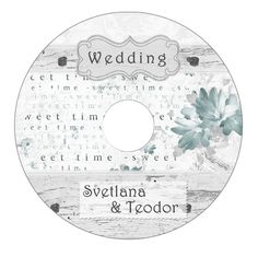 Details : Does not contain learning materials. Only files.rar) 3 PSD files (for convenient use) Fully customizable, layered PSD files at 300 dpi. Wedding Cd, Wedding Labels, Wedding Templates, Cd Labels, Thank You Photos, Tree Patterns, Label Templates, Cd Cover, Background S