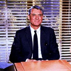 SERIOUSLY THOUGH, CLICK THIS AWESOME CARY GRANT GIF.