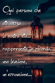 Italiano Italian Life, Italian Quotes, Good Morning Good Night, Oscar Wilde, Hello Beautiful, Love Words, Famous Quotes, How To Memorize Things, Encouragement