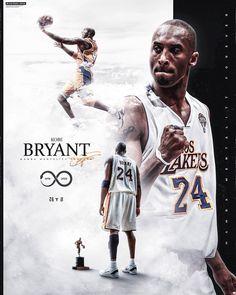 Kobe Bryant Shirt, Kobe Bryant Quotes, Kobe Bryant 8, Kobe Bryant Family, Lakers Kobe Bryant, Nba Pictures, Basketball Pictures, Kobe Bryant Michael Jordan, Kobe Lebron