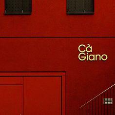 Explore Mario Curci (Satreviè)'s photos on Flickr. Mario Curci (Satreviè) has uploaded 531 photos to Flickr.