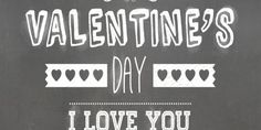 Love Quotes For Valentines Day Tumblr