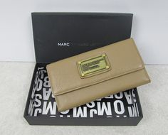 Marc Jacobs Handbags,Marc by Marc Jacobs,Marc Jacobs Outlet,Marc Jacobs Bags,Marc Jacobs Shoes