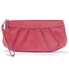http://fancy.to/rm/466316749738875003  2013 latest Coach handbags online outlet, cheap designer handbags online outlet, free shipping cheap hermes handbags