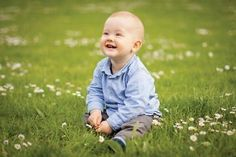 Babyphotography  Kinderfotograf Baby Portrait Frankfurt Hanau Maintal