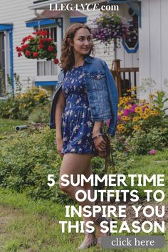 Click here to learn about 5 summertime outfits to inspire you this season on Llegance! You'll find pins about summer outfits women over 40 and summer outfits women 30s curvy. Additionally, summer outfits women 30s look thinner and summer outfits women 30s mom. As well as, women summer outfits 2020 and women summer outfits. Also, women summer outfits plus size and women summer outfits for work. Stylish women summer outfits vacations and women summer outfits classy.  #women #summer #fashion Summer Outfits Women Over 40, Summer Work Outfits, Office Outfits, Summertime Outfits, Corporate Fashion, Look Thinner, Professional Outfits, Dress For Success, Fashion Images
