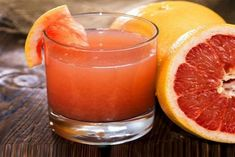 Be advised - grapefruit may interfere with certain medicines (!) - This Grapefruit Juice Is The Biggest Enemy Of Belly Fat Lower Cholesterol Naturally, Lower Your Cholesterol, Cholesterol Lowering Foods, Cholesterol Levels, Grapefruit Cleanse, Grapefruit Juice, Cholesterol Symptoms, Fat Loss Diet, Healthy Juices