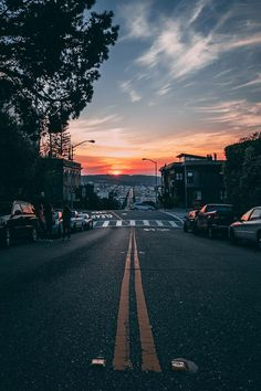 Visiter San Francisco en 5 jours, que voir et faire ? Sky Aesthetic, Aesthetic Photo, Aesthetic Pictures, Aesthetic Pastel Wallpaper, Aesthetic Backgrounds, Aesthetic Wallpapers, Visiter San Francisco, Natur Wallpaper, Pretty Sky