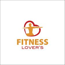 image result for logos for fitness lovers fitness nerds