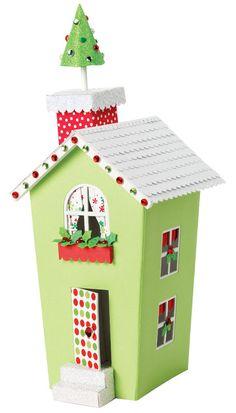 love little houses