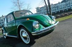 classic vws for sale - Google Search