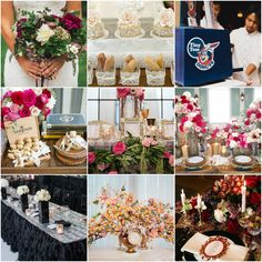 5 Wedding Trends for