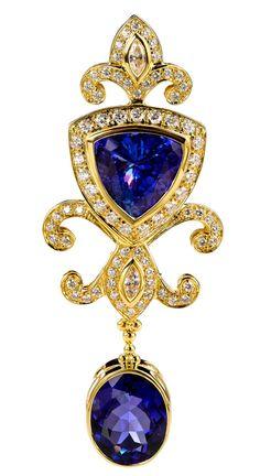 S.N.R: More Precious than a Diamond ?!