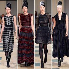#azzedinealaia • Фото и видео на Instagram Alaia, Dresses, Fashion, Vestidos, Moda, Fashion Styles, Dress, Fashion Illustrations, Gown