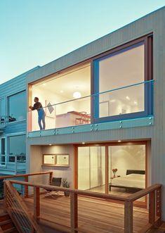 Grandview-House-Ryan-Leidner-Architecture-11