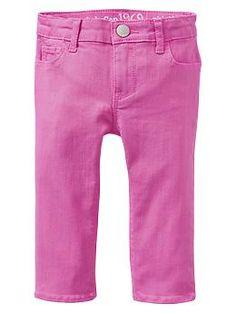 Skinny jeans   Gap