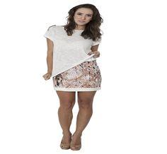 Rio Sul: Tipos de saias para cada perfil