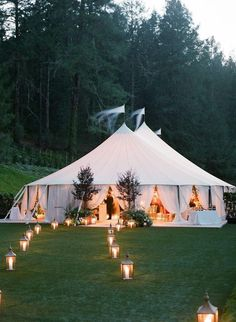 16 gorgeous wedding entrance decoration ideas for outdoor tent weddings . 16 gorgeous wedding entrance decoration ideas for outdoor tent weddings …, Wedding Goals, Wedding Beauty, Dream Wedding, Gown Wedding, Wedding Cakes, Lace Wedding, Wedding Rings, Wedding Dresses, Wedding In Nature