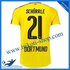 16 Best Dortmund Trikot Champions League Images Champions League