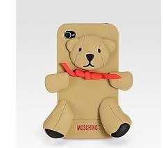 mobile phone case moschino - Google-Suche