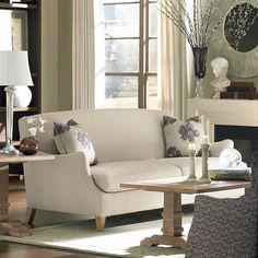 Three dimension software program in decorate a room online   Home interior & Eksterior