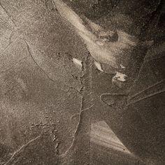 Pro Gallery on Tikkurilan pintakuvapankki, jossa esitellään erilaisia Tikkurilan maaleilla ja pinnoitteilla tehtyjä pintoja lähikuvina.