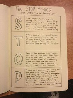 Positive Psychologie TOP 14 Bullet Journal Ideas for coping with mental health, # coping Bulletins, Coping Skills, Self Improvement, Self Help, Avon, Coaching, Inspirational Quotes, Motivational, Thoughts