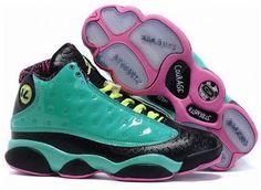70b0cb18770 Buy New Air Jordan 13 Doernbecher Green Black Pink Shoes Super Deals from  Reliable New Air Jordan 13 Doernbecher Green Black Pink Shoes Super Deals  ...