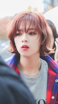 twice ♡ jeongyeon Suwon, Nayeon, Kpop Girl Groups, Korean Girl Groups, Kpop Girls, Oppa Gangnam Style, Twice Jungyeon, Pop Idol, Fandoms