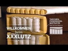 boxspringbetten von stearns & foster by shogazi ® schlafkultur, Badezimmer