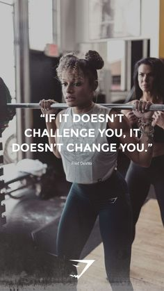 Trendy Sport Motivation Fitness Weights 42 Ideas - Trendy Sport Motivation Fitness Weights 42 Ideas Effektive Bilder, die w - Sport Motivation, Fitness Motivation Quotes, Weight Loss Motivation, Exercise Motivation, Workout Motivation Wallpaper, Motivational Quotes For Fitness, Fitness Quotes Women, Health Motivation, Frases Fitness