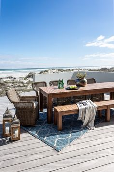 Search results for: 'cassia patio' Outdoor Furniture Sets, Outdoor Decor, Outdoor Living, Bench, Patio, Table, Home Decor, Outdoor Life, Decoration Home