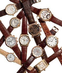 classic watches Hermes Cartier Tiffany Rolex Patek Philippe Bertolucci  Audemars Piguet Ralph Lauren Omega Audemars Piguet 8dbeb0d71f8
