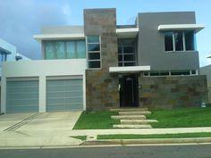 Alquiler de casa en senderos de Montehiedras. 4h-3.5 b-marquesina para 2 autos. $2, 500 mensuales. (939) 642-4320. Sr. Alfredo Sacarello. $2,500.00 USD