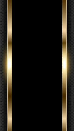 See some of the textures inspirations from luxxu home pieces look for more at luxxuhome net – Artofit Phone Screen Wallpaper, Gold Wallpaper, Cellphone Wallpaper, Mobile Wallpaper, Bday Background, Background Pictures, Iphone 7 Wallpapers, Cool Wallpapers For Phones, Photo Backgrounds
